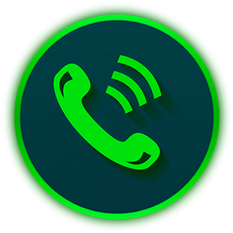 Autoakpp phone image